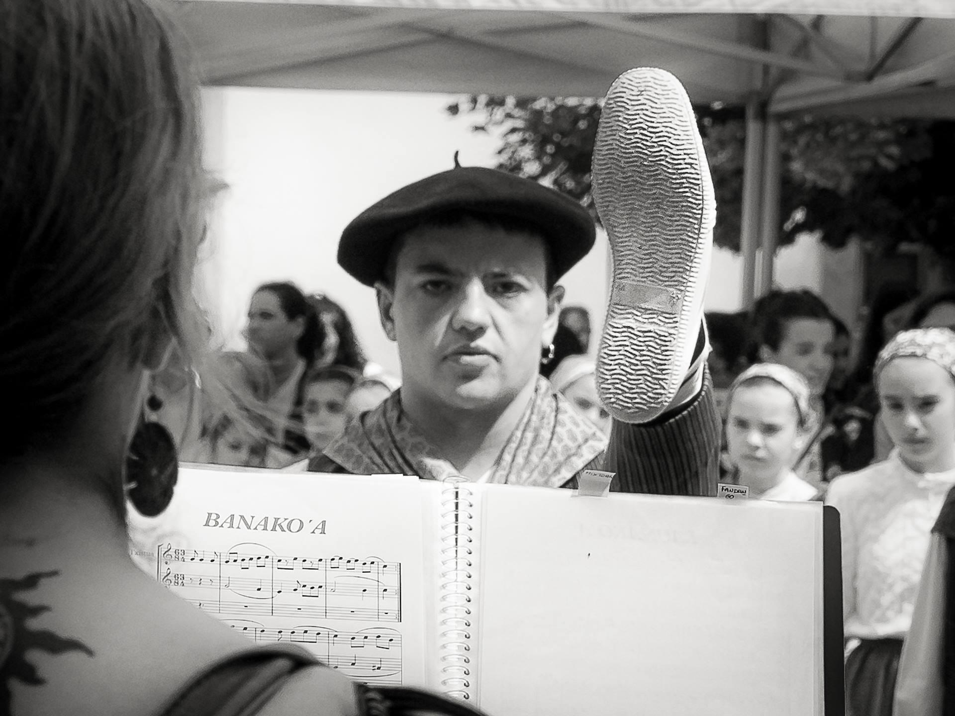 ALFREDO_LOSADA_Banakoa