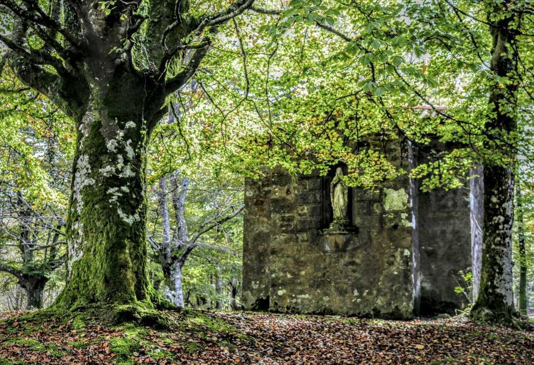 Kristoren-Ermita-Pedro_Sanroman