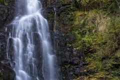 Linea-de-agua-Aritz_Gordo