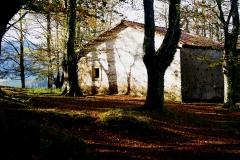 Bittor_Munarriz-Ermita.jpg