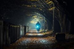 Iurgi_Inda-Bizikletan