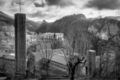 Jose_Felix_diaz_de_Tuesta-Argazki-1