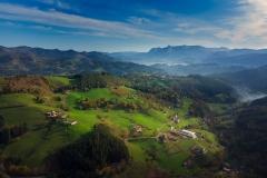 Jose_Luis_Ruiz-Valles_y_montañas