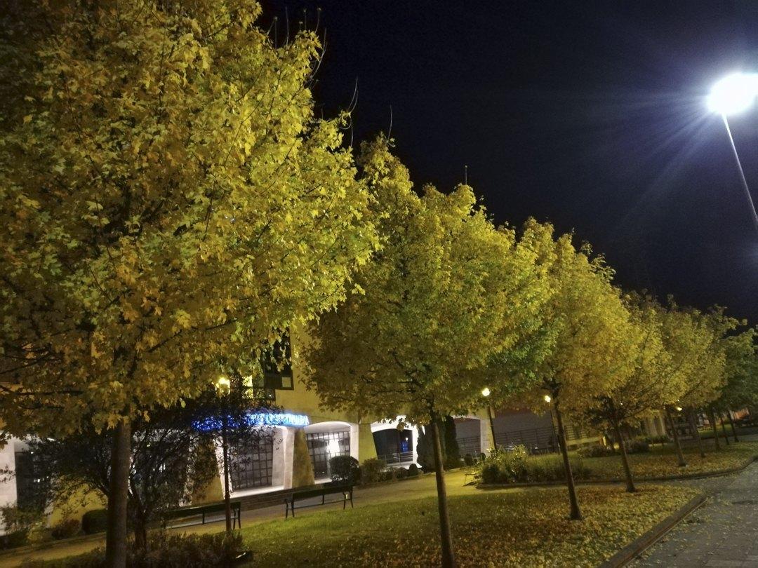 ANTONIO-QUIRCE-BLANCO-NOCHE-OTONŽAL-HOSPITAL-DE-MONDRAGON