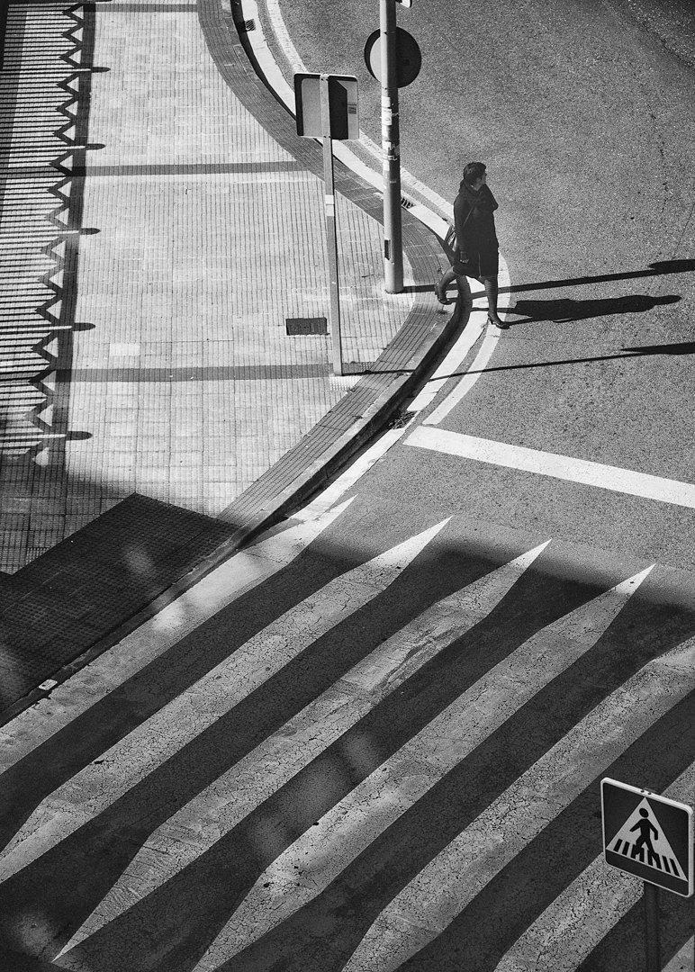 FRANCISCO JOSE SANTIN-WINDOW-ARRASATEMONDRAGÓN (GIPUZKOA)